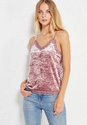 Купить Топ Naf розовый NA018EWUUP16