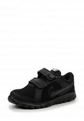 Купить Кроссовки NIKE FLEX EXPERIENCE LTR (PSV) Nike черный NI464ABIRS80