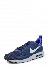 Купить Кроссовки Nike NIKE AIR MAX TAVAS синий NI464AMPKG17 Индонезия