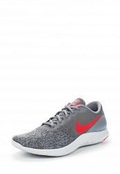 Купить Кроссовки NIKE FLEX CONTACT Nike серый NI464AMUGK01