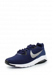Купить Кроссовки WMNS NIKE AIR MAX MOTION LW SE Nike синий NI464AWPKI09