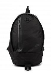 Купить Рюкзак Nike NIKE CHEYENNE 3.0 - SOLID черный NI464BMJEQ49 Китай