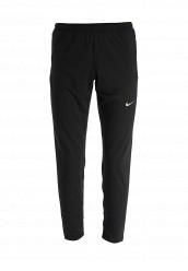 Купить Брюки спортивные Nike NIKE DRI-FIT OTC65 TRACK PANT черный NI464EMEYE21 Камбоджа