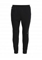 Купить Брюки спортивные STRIKE X PNT II WP WZ EL Nike черный NI464EMHBH10