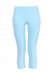 Купить Капри Nike W NP HPRCL CPRI SUMM WASH голубой NI464EWRZE40 Шри-Ланка
