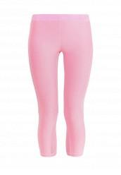Купить Капри Nike W NP HPRCL CPRI SUMM WASH розовый NI464EWRZE42 Шри-Ланка