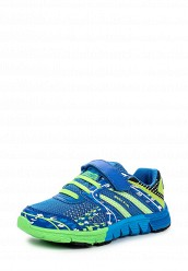 Купить Кроссовки синий OB002ABQKQ67 Китай