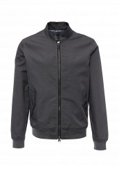 Купить Куртка Only & Sons серый ON013EMPAM26