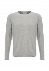 Купить Джемпер Only & Sons серый ON013EMPQF97