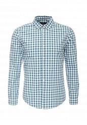 Купить Рубашка oodji мультиколор OO001EMHTK03