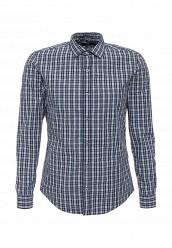 Купить Рубашка oodji мультиколор OO001EMICB14