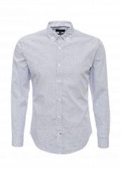 Купить Рубашка oodji мультиколор OO001EMIGJ60