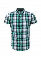 Купить Рубашка oodji мультиколор OO001EMISO92