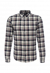 Купить Рубашка oodji мультиколор OO001EMNBT02