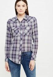 Купить Рубашка oodji серый OO001EWKPW52 Бангладеш