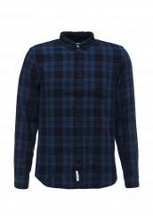 Купить Рубашка River Island синий RI004EMLXK27