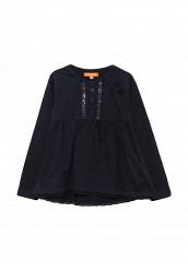Купить Блуза Staccato синий ST029EGJYA07 Индия