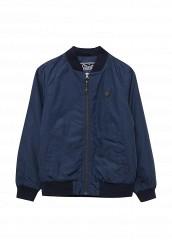 Купить Куртка Staccato синий ST029EGPTI86