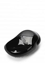 Купить Расческа Tangle Teezer Tangle Teezer The Original Panther Black черный TA022LWBRV83 Соединенное Королевство