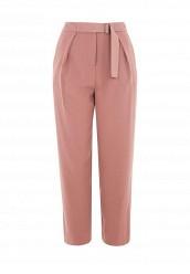 Купить Брюки Topshop розовый TO029EWQJG77 Румыния