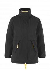 Купить Куртка Topshop черный TO029EWQTH25