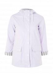 Купить Куртка Topshop фиолетовый TO029EWTJS54