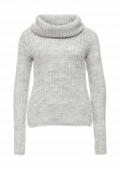 Купить Свитер Top Secret серый TO795EWJRA30