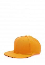 Купить Бейсболка оранжевый TR014CUEVS72 Китай