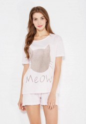 Купить Пижама ТВОЕ розовый TV001EWUQA79