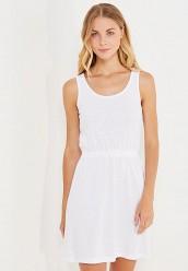 Купить Платье ТВОЕ белый TV001EWVFU04