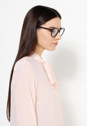 Оправа Vogue® EyewearVO5104 2386