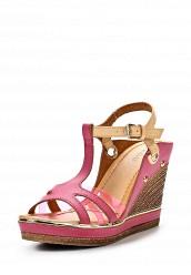 Обувь Yaro