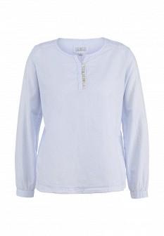 a23ec10f34e2e Купить одежду Kira Plastinina ( Киры Пластининой ) от 500 руб в. Отзывы об  интернет-магазине ...