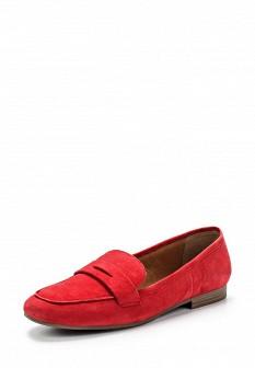 Купить обувь Tamaris в интернет магазине - ShopoMio