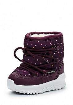 Детская обувь от интернет-магазина Дутики в