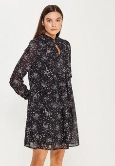 Купить Платье В Бифри