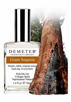 Туалетная вода, Demeter Fragrance Library, цвет: . Артикул: DE788LUCNO98. Demeter Fragrance Library