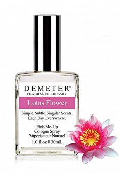 Туалетная вода, Demeter Fragrance Library, цвет: . Артикул: DE788LUCNP31. Demeter Fragrance Library