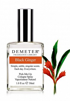 Туалетная вода, Demeter Fragrance Library, цвет: . Артикул: DE788LUCNP32. Demeter Fragrance Library