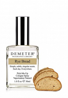 Туалетная вода, Demeter Fragrance Library, цвет: . Артикул: DE788MUIV841. Demeter Fragrance Library
