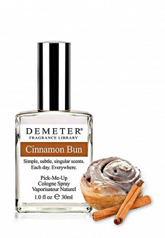 Туалетная вода, Demeter Fragrance Library, цвет: . Артикул: DE788MUIV854. Demeter Fragrance Library