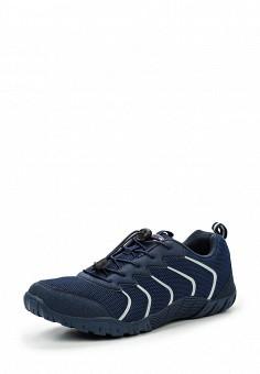 Кроссовки, Dixer, цвет: синий. Артикул: DI028AMPQX50. Мужская обувь / Кроссовки и кеды / Кроссовки