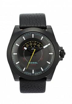 Смарт часы Smart Watch W8 в городе Казань. - на портале