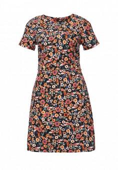 Женские платья 46 48 размера спб