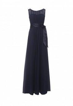 Фирма женская одежда платья питер