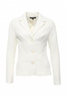 Купить женскую одежду от 1 руб в интернет - Lamoda