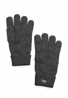 варежки-перчатки мужские