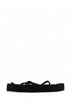 Пояс, oodji, цвет: черный. Артикул: OO001DWHCQ39. Женские аксессуары / Ремни и пояса