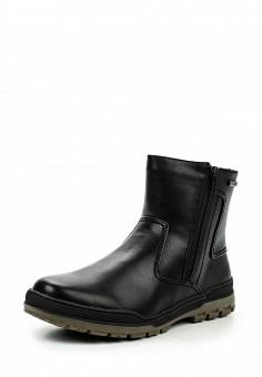 Обувь Patrol – мужская и женская обувь - Отличный Ход