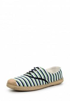 Ботинки, Pezzano, цвет: мультиколор. Артикул: PE027AWPQK34. Женская обувь / Ботинки